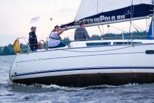 Корпоратив на яхтах (14).jpg