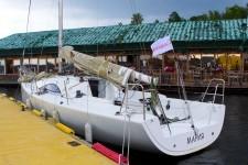 Корпоратив на яхтах (2).jpg