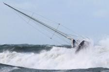 Yacht_Jeanneau_49DS.jpg