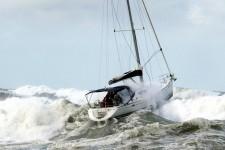 Yacht_Jeanneau_49DS_3.jpg