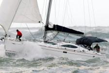 Yacht_Jeanneau_49DS_4.jpg