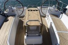 bateau_jeanneau-sun-odyssey-50-ds_1628995.jpg