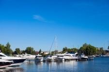 regatta-yachting-vtb24-002