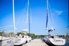 regatta-yachting-vtb24-011
