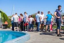 regatta-yachting-vtb24-014