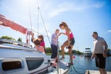 regatta-yachting-vtb24-017