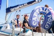 regatta-yachting-vtb24-018