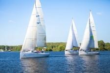 regatta-yachting-vtb24-025