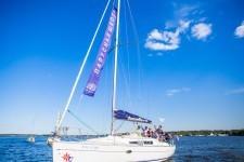 regatta-yachting-vtb24-024