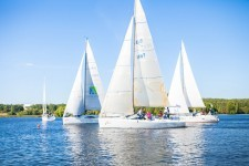 regatta-yachting-vtb24-026