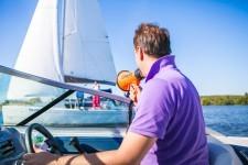 Iregatta-yachting-vtb24