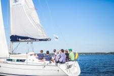 regatta-yachting-vtb24-027