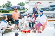 regatta-yachting-efes-001.jpg
