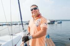 regatta-yachting-003.jpg