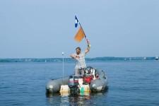 regatta-yachting-006.jpg