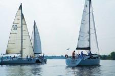 regatta-yachting-efes-010.jpg
