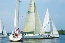 regatta-yachting-013.jpg