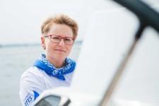 regatta-yachting-efes-015.jpg