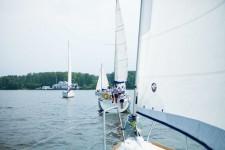 regatta-yachting-016.jpg