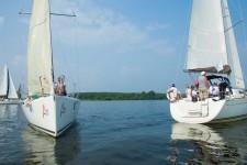 regatta-yachting-017.jpg