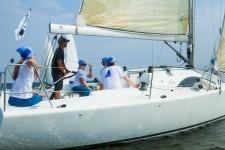 regatta-yachting-efes-018.jpg