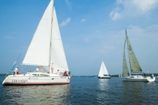 regatta-yachting-019.jpg