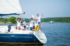 regatta-yachting-022.jpg