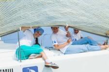 regatta-yachting-023.jpg