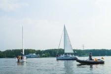 regatta-yachting-024.jpg