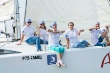 regatta-yachting-efes-026.jpg