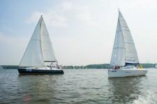 regatta-yachting-027.jpg