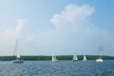 regatta-yachting-029.jpg
