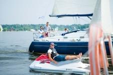 regatta-yachting-030.jpg