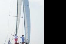 regatta-yachting-034.jpg