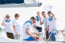 regatta-yachting-039.jpg