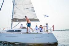 regatta-yachting-040.jpg