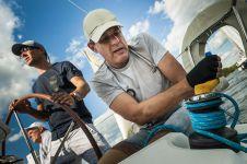 Капитан прибрежного плавания (Costal Skipper) - Online