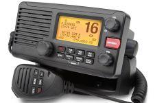 Радиооператор VHF - Online
